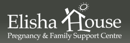 Elisha House Logo