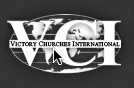 Victory churches