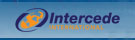 intercede logo