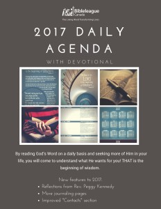 Devotional-Day-Planner_Poster1